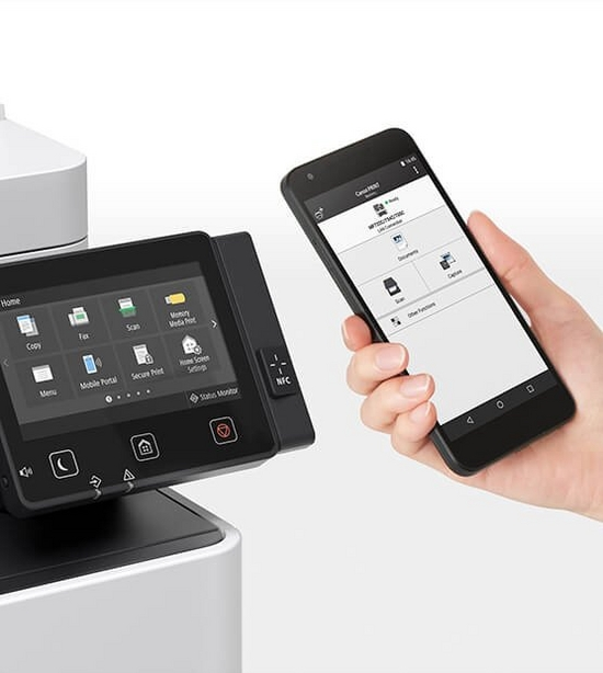 mobile-printing_556x620.jpg