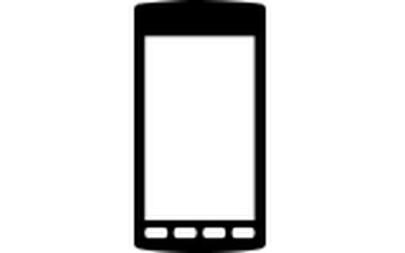 mobile_160x100-c2c5ea07-daba-489c-a6fa-2b244b4d32b1.png