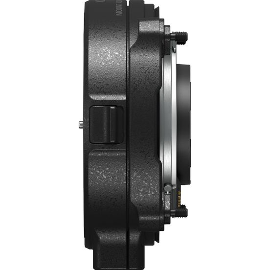 EF to RF MOUNT ADAPTER R 0.71x