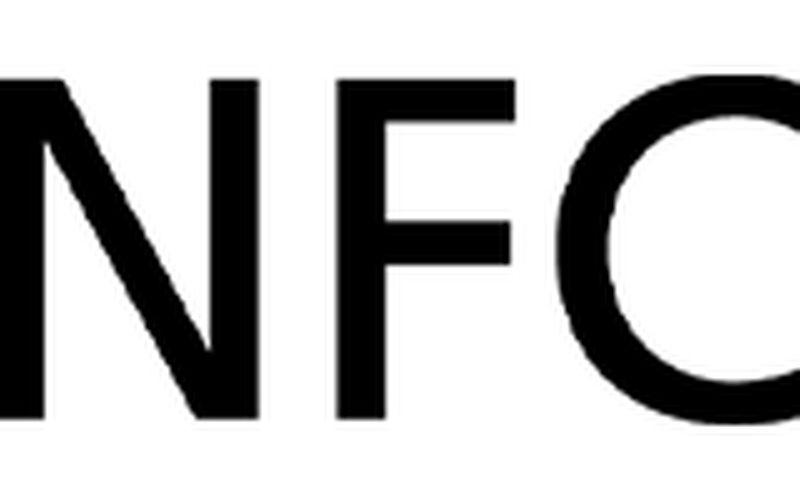 nfc_160x100-bd35ba1b-fe7e-41f6-803b-99c83d72491f.png