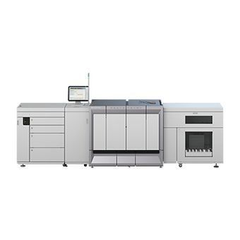 Océ VarioPrint 6220 TITAN printer