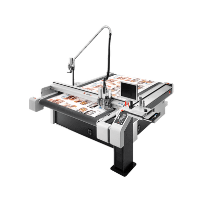 Océ ProCut G-Series digital cutting table