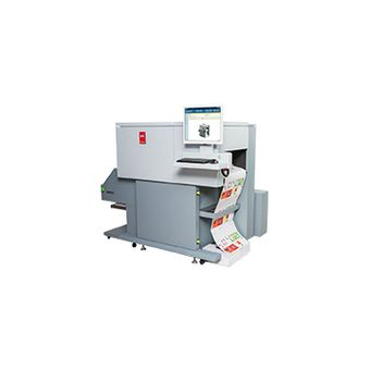 VarioStream 7100 digital press