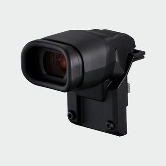 OLED Electronic Viewfinder EVF-V50