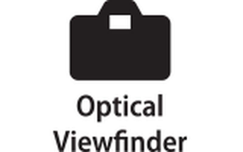 optical-viewfinder_160x100_2081524149985
