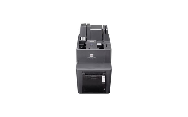 optional-receipt-printer-fra-02_800x500
