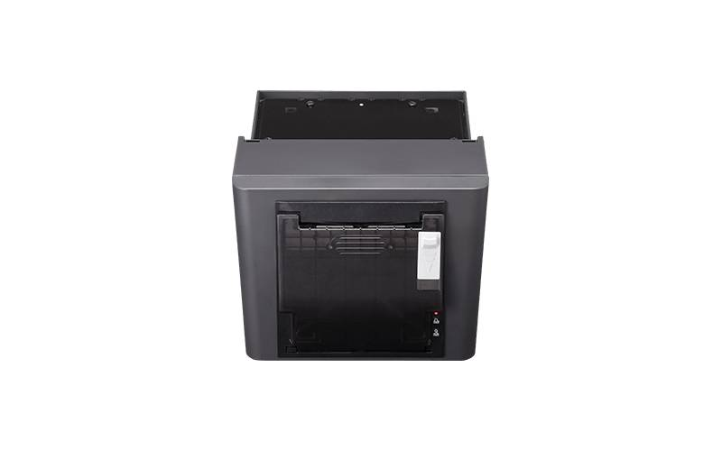 optional-receipt-printer-fra_800x500
