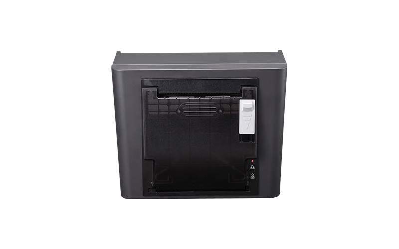 optional-receipt-printer-frt_800x500