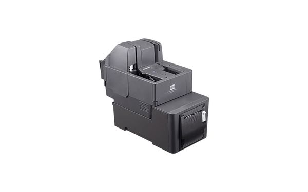 optional-receipt-printer-fsr-02_800x500