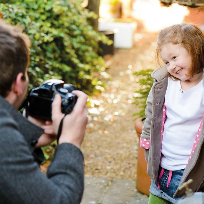 photographing-children-photographing-children