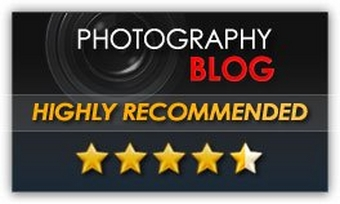 Photography Blog Highly recommended