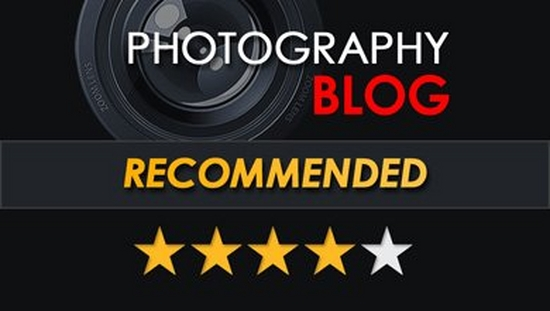 photography-blog-recommended.jpg