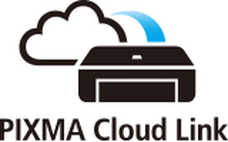 PIXMA Cloud Link