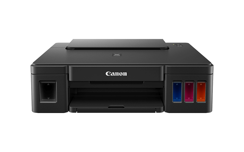 DOWNLOAD DRIVERS: 1410V PRINTER