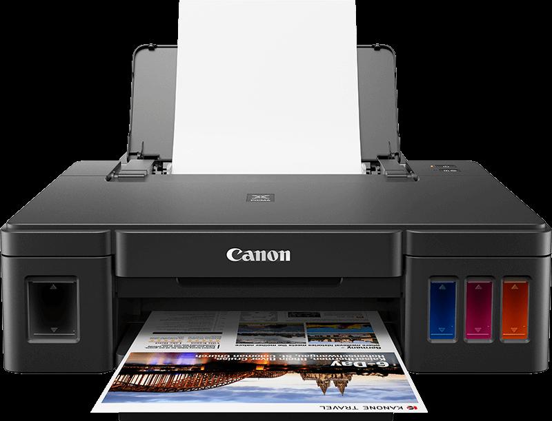 canon pixma g1510 prezzo amazon