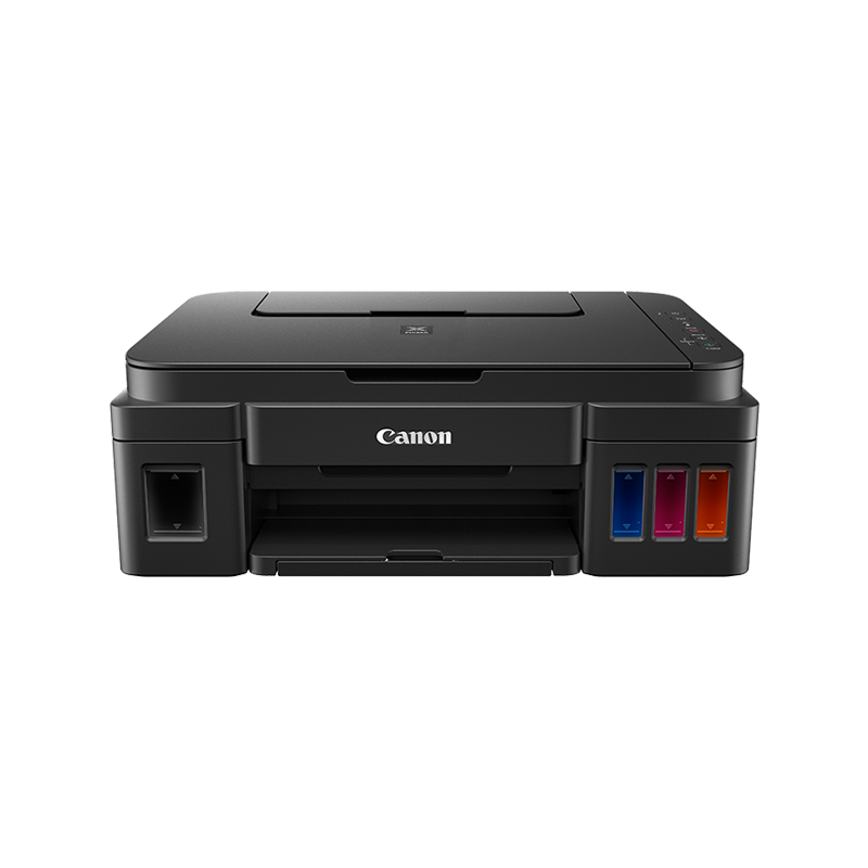 CANON G3400 TÉLÉCHARGER