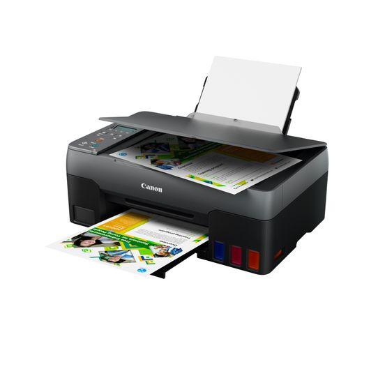 PIXMA G3420 ürün görselleri