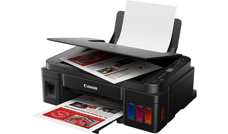 canon pixma g3510 imprimantes canon france. Black Bedroom Furniture Sets. Home Design Ideas
