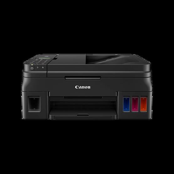 """Képtalálat a következőre: """"canon IF Design 2018 pixma g 3510"""""""