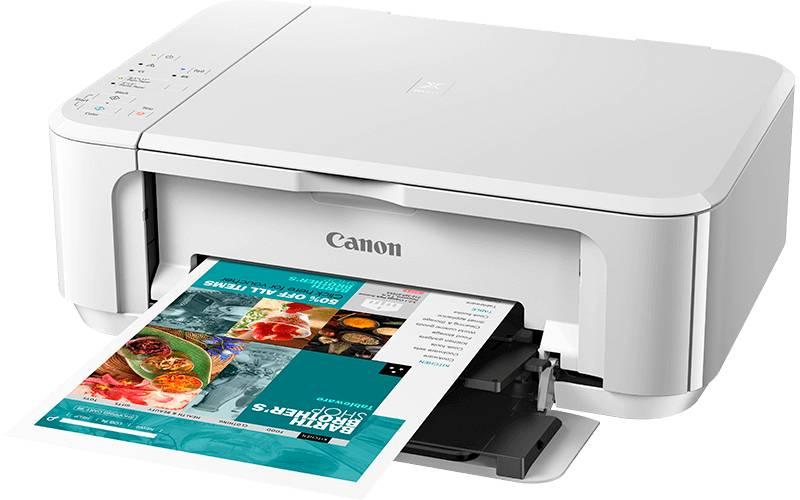 canon pixma mg3650s printers canon uk. Black Bedroom Furniture Sets. Home Design Ideas