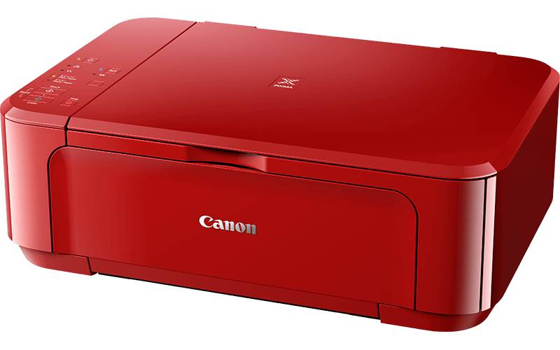 canon pixma mg3650s printers canon cyprus. Black Bedroom Furniture Sets. Home Design Ideas