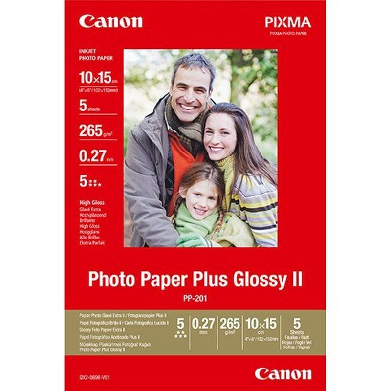 PIXMA Paper Range