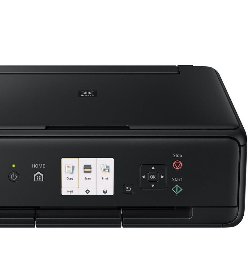 pixma photo printers Essen
