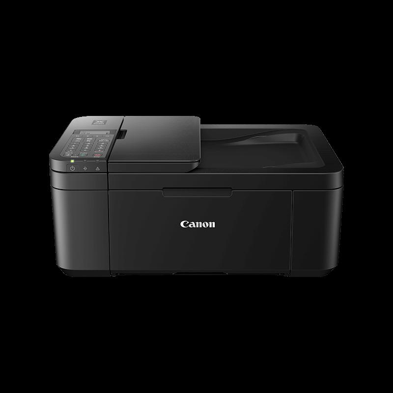 Pixma ts9540ts9541c printers canon europe pixma tr4540 maxwellsz