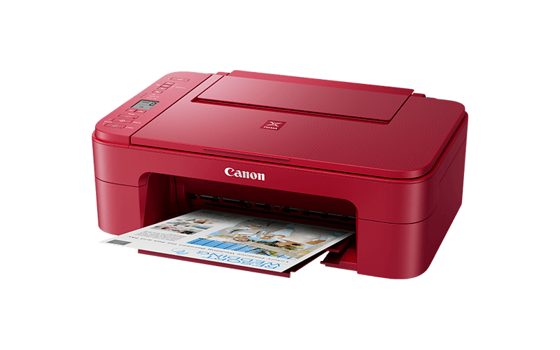 pixma-ts3350-paper-try-out-red-fsl-01_800x500