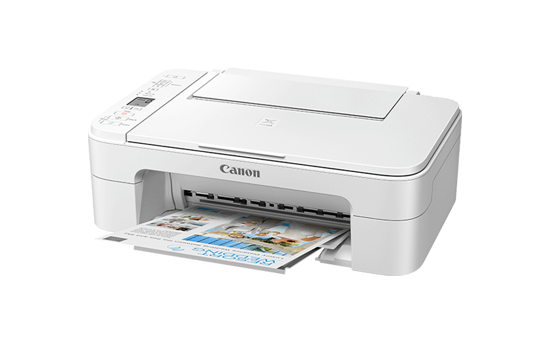 pixma-ts3350-paper-try-out-wht-fsl-01_800x500