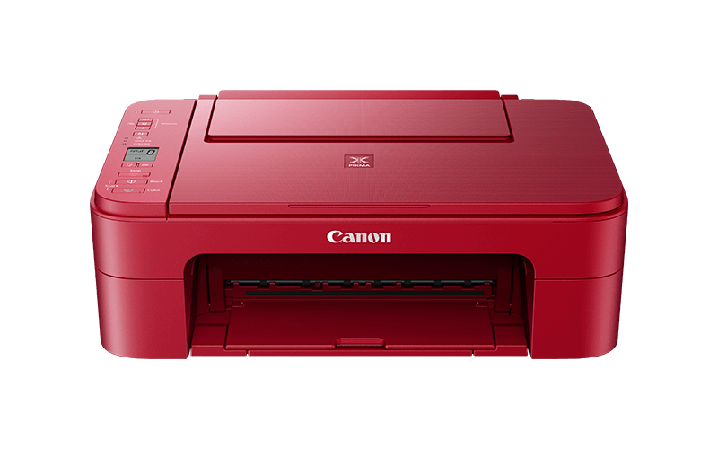 pixma-ts3350-red-fra_800x500
