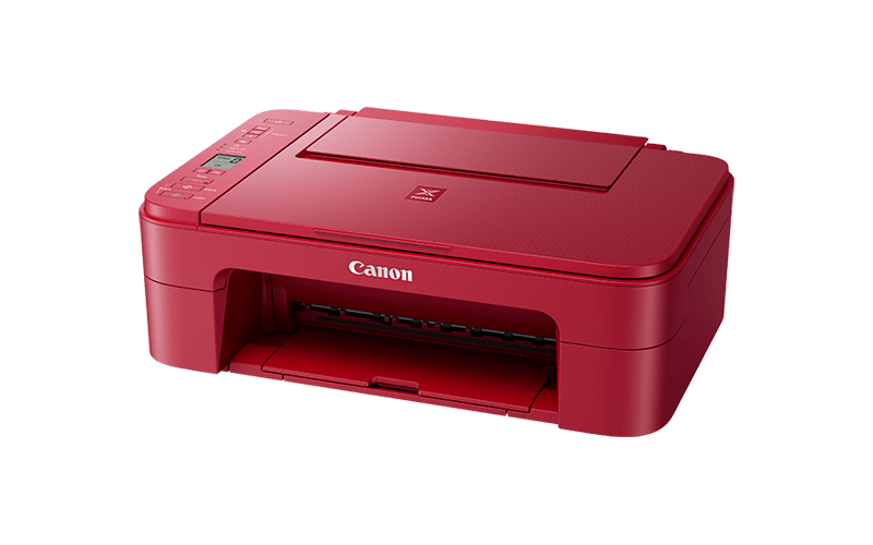 pixma-ts3350-red-fsl_800x500