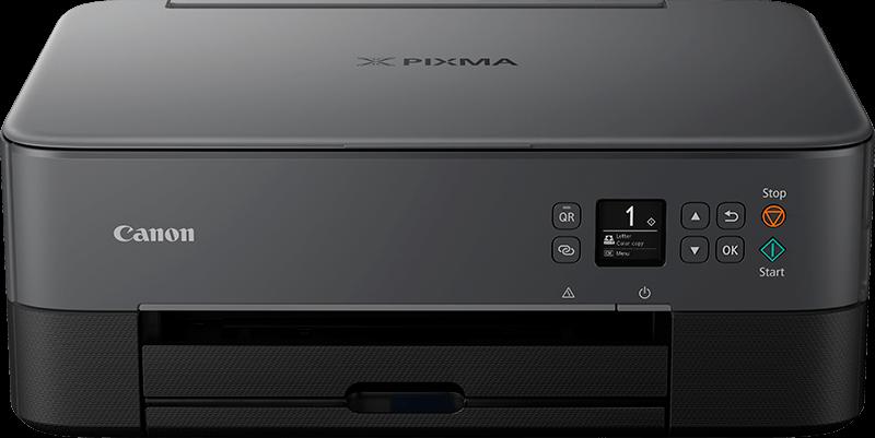 Canon PIXMA TS5350 Series