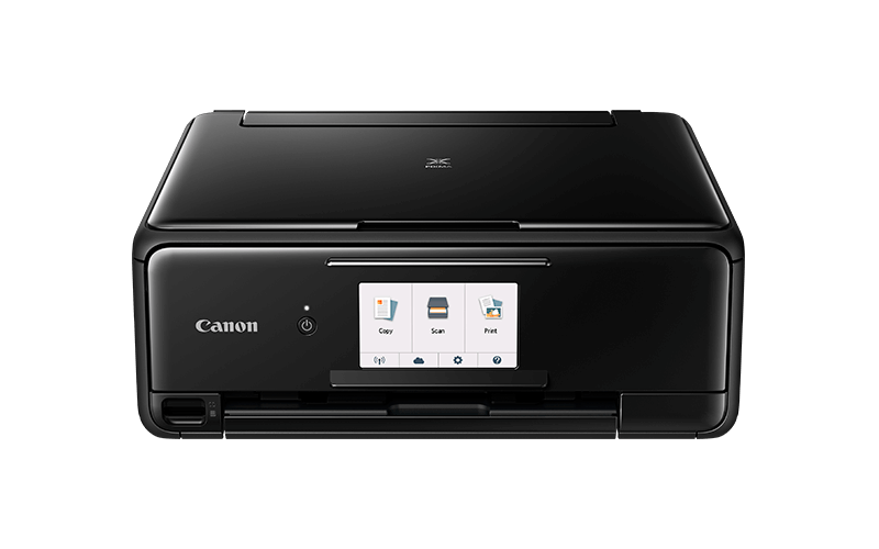 CANON 8150 DRIVER FOR MAC DOWNLOAD