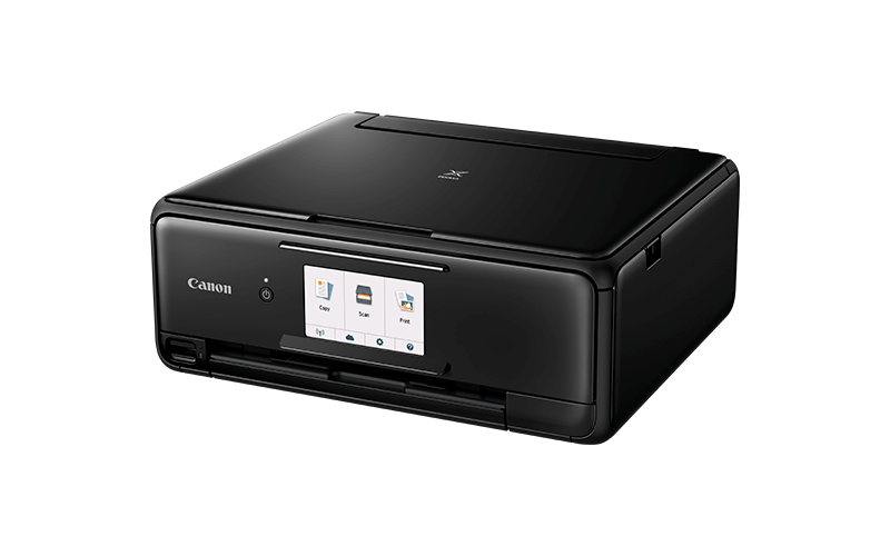 CANON 8150 DRIVERS WINDOWS 7 (2019)