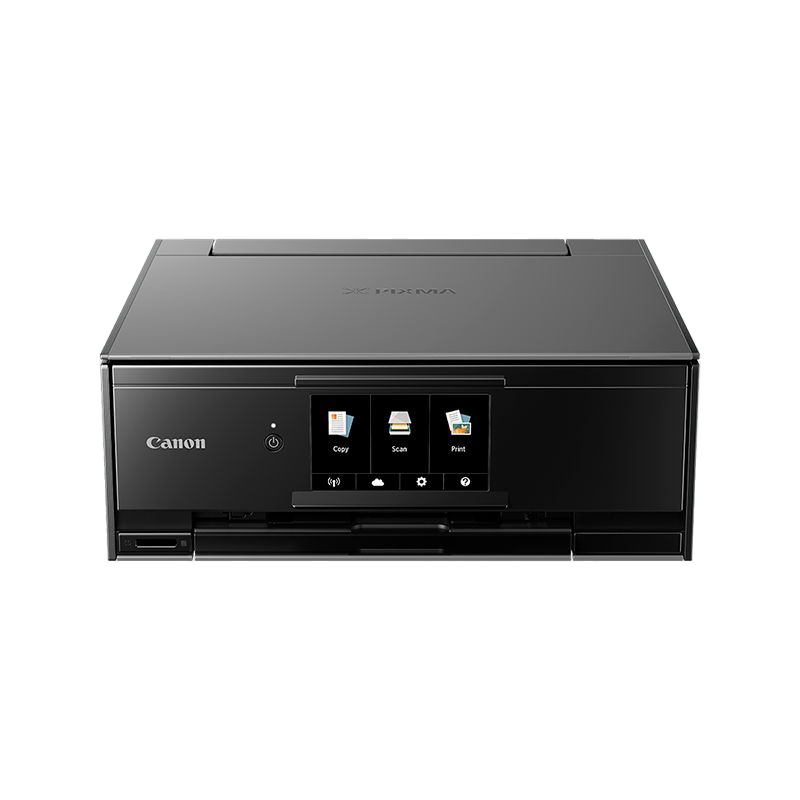 Canon PIXMA TS6050 Series