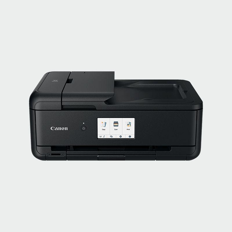 PIXMA TS9550