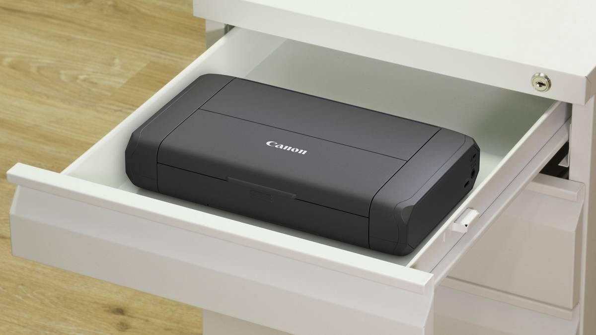 canon printer schweiz support firmware mg7750
