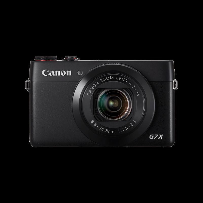 Fotocamere digitali reflex in offerta