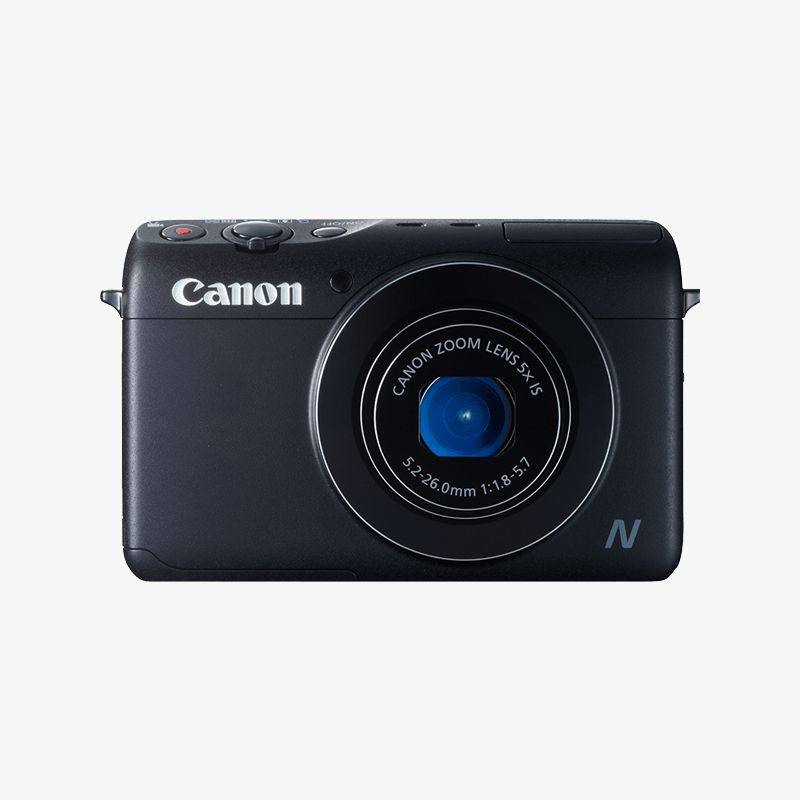 Powershot and ixus cameras canon emirates - Emirates camera ...