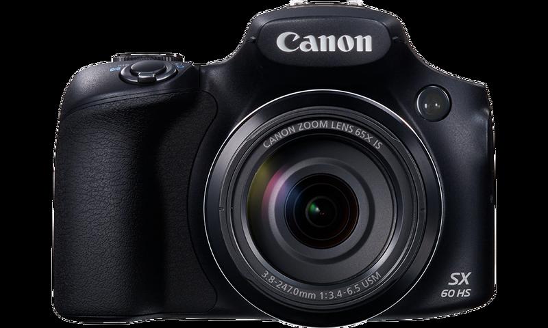 Инструкция для пользования цифровой камерой canon