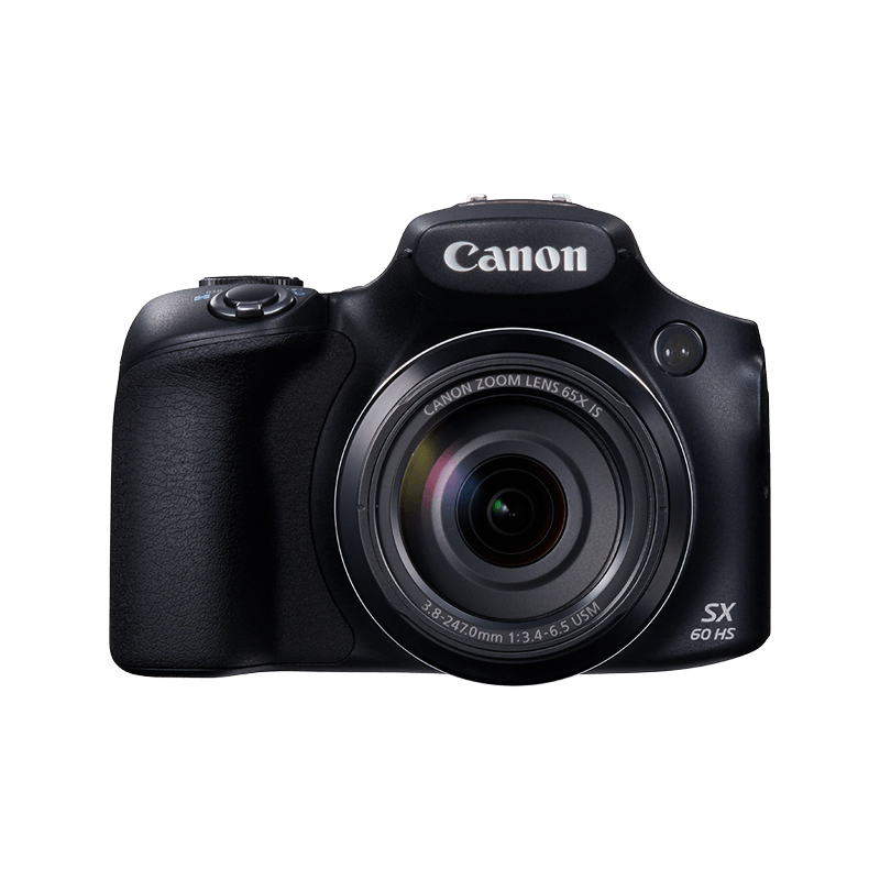canon powershot sx730 hs cameras canon uk canon ef camera user manual canon cameras owners manual