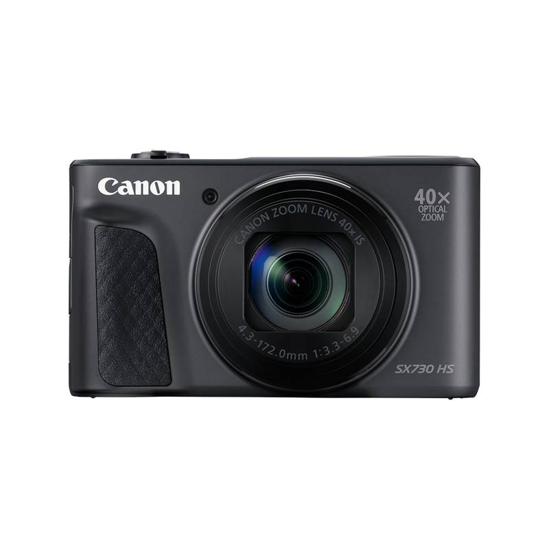 specifications features powershot sx730 hs canon uk. Black Bedroom Furniture Sets. Home Design Ideas