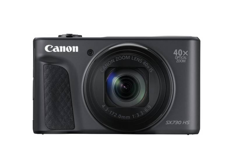 canon powershot sx730 hs cameras canon uk rh canon co uk Canon PowerShot Sx610 User Manual Canon PowerShot Manual PDF