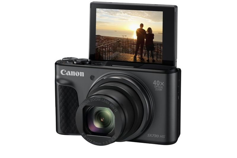 canon powershot sx730 hs cameras canon uk. Black Bedroom Furniture Sets. Home Design Ideas