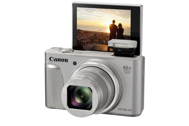 canon powershot sx730 hs cameras canon europe. Black Bedroom Furniture Sets. Home Design Ideas