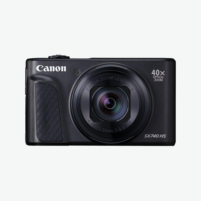Latest Products New Cameras Printers More Canon Qatar