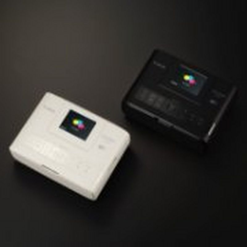 SELPHY Compact Photo Printers - Canon UK - Canon Emirates