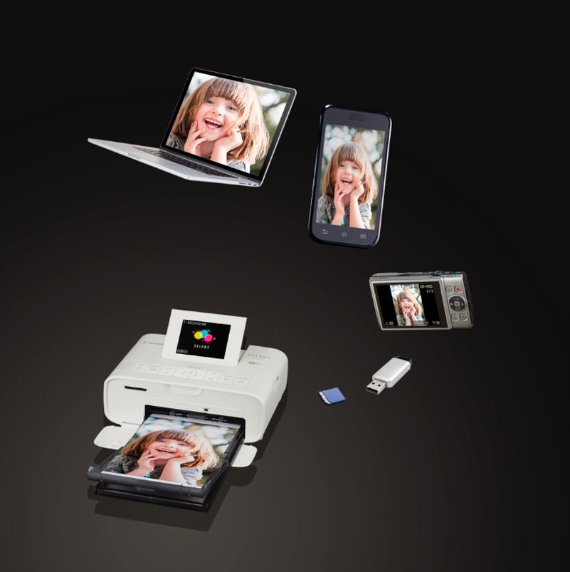 Ufr2 printer