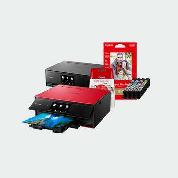 27763c72c72 Image of Printers on official Canon store